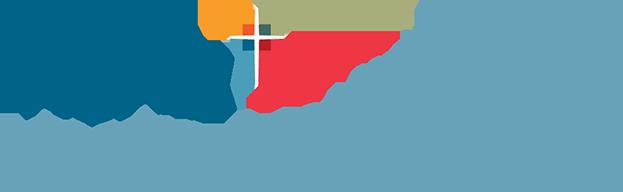 Mercy Northwest Arkansas Cancer Resources