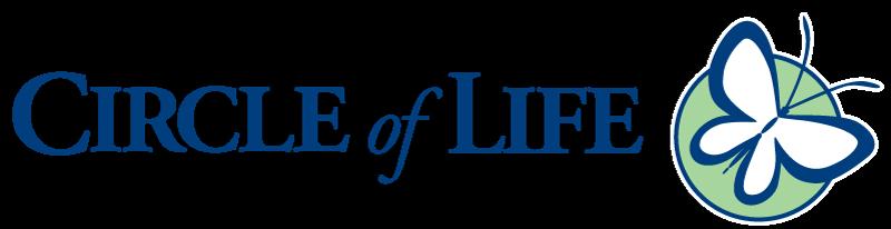 Circle of Life Hospice Northwest Arkansas
