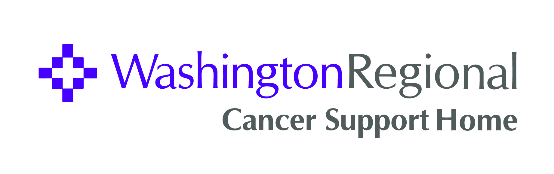 Washington Regional Cancer Support Home Arkansas