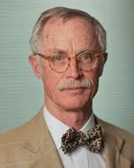 Malcolm Hayward, M.D.