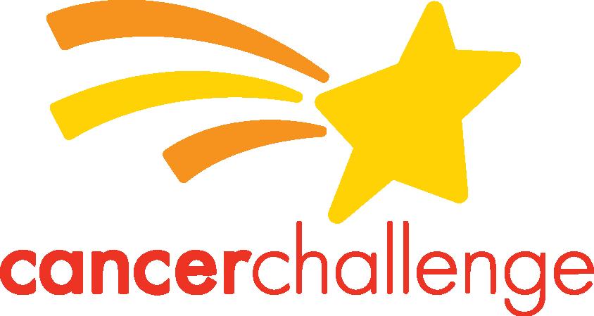 Cancer Challenge Logo